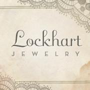 Lockhart_profile
